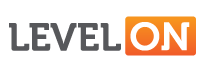 LevelON PL
