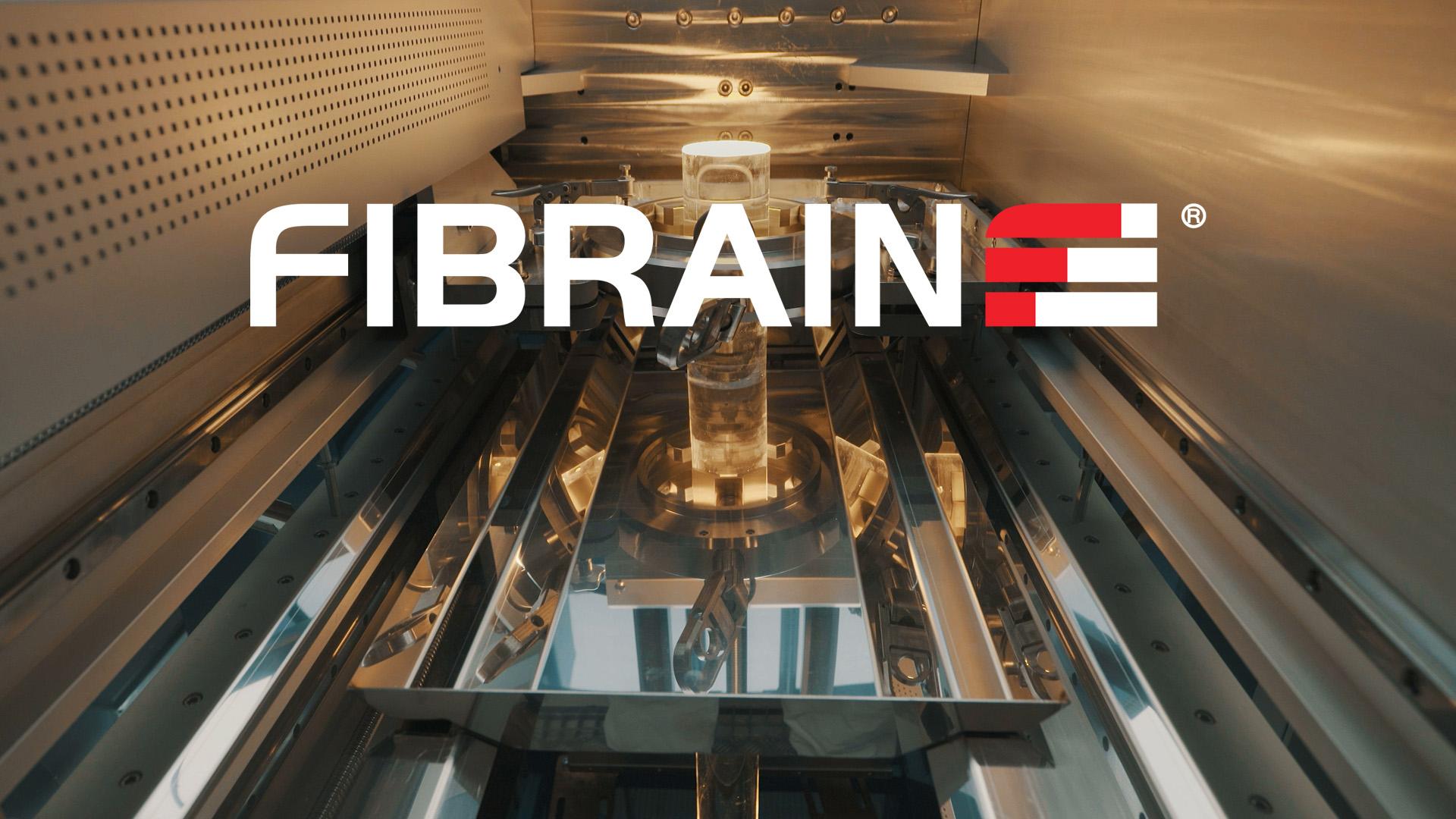 fibrain-web-2