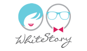 partner-whitestory