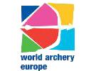 partner-archery